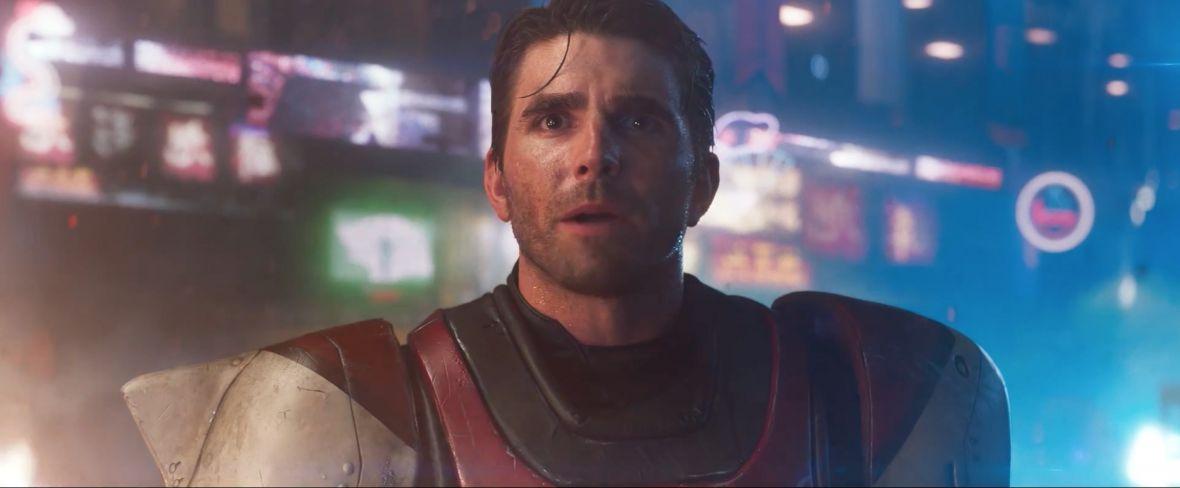 Za zwiastun Destiny 2 odpowiada reżyser filmu Kong: Wyspa Czaszki