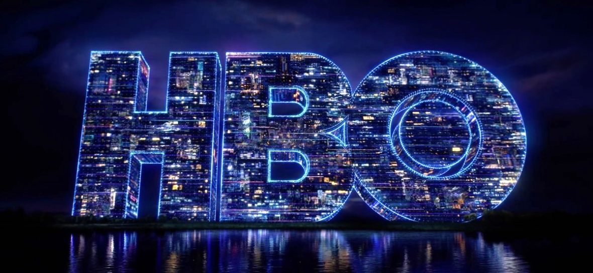 Nareszcie! HBO GO bez umów z operatorami możemy zobaczyć już w marcu