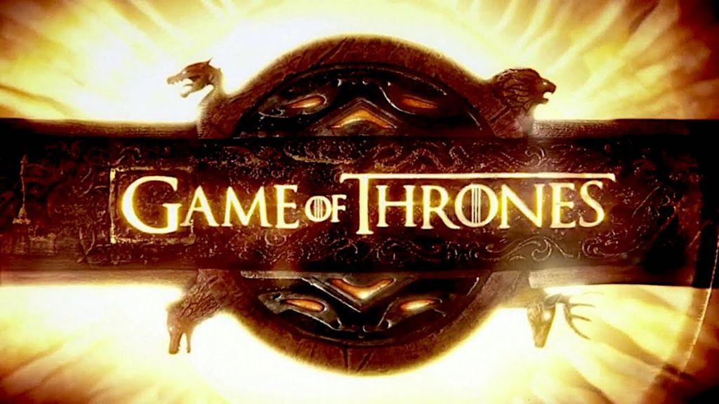 Gra o tron 8 sezon spoilery