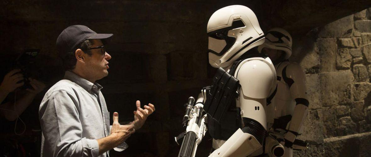 Gwiezdne wojny: Epizod IX ma nowego reżysera. Wiemy, kto zastąpi Colina Trevorrowa
