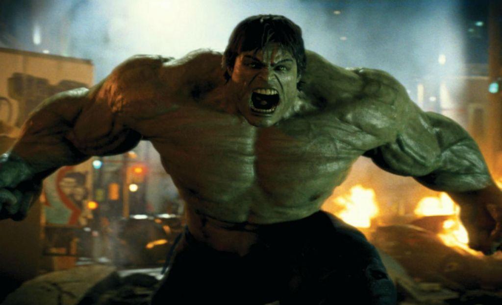 edward norton the incredible hulk marvel cinematic universe mcu streszczenie