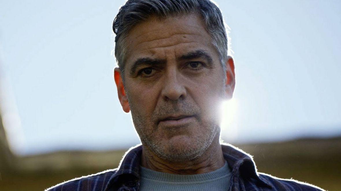 George Clooney wini przemysł filmowy za seksizm i rasizm w branży. Ma wiele racji, ale…