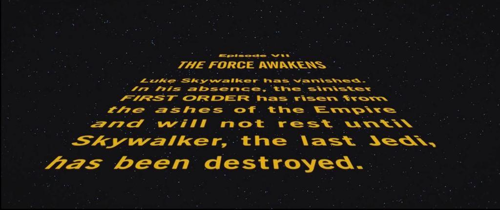 kim jest Ostatni Jedi