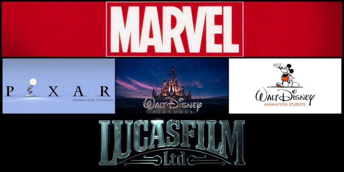 To już pewne – Star Wars i produkcje Marvela zniknąz Netfliksa. Jest jednak nadzieja dla Polaków