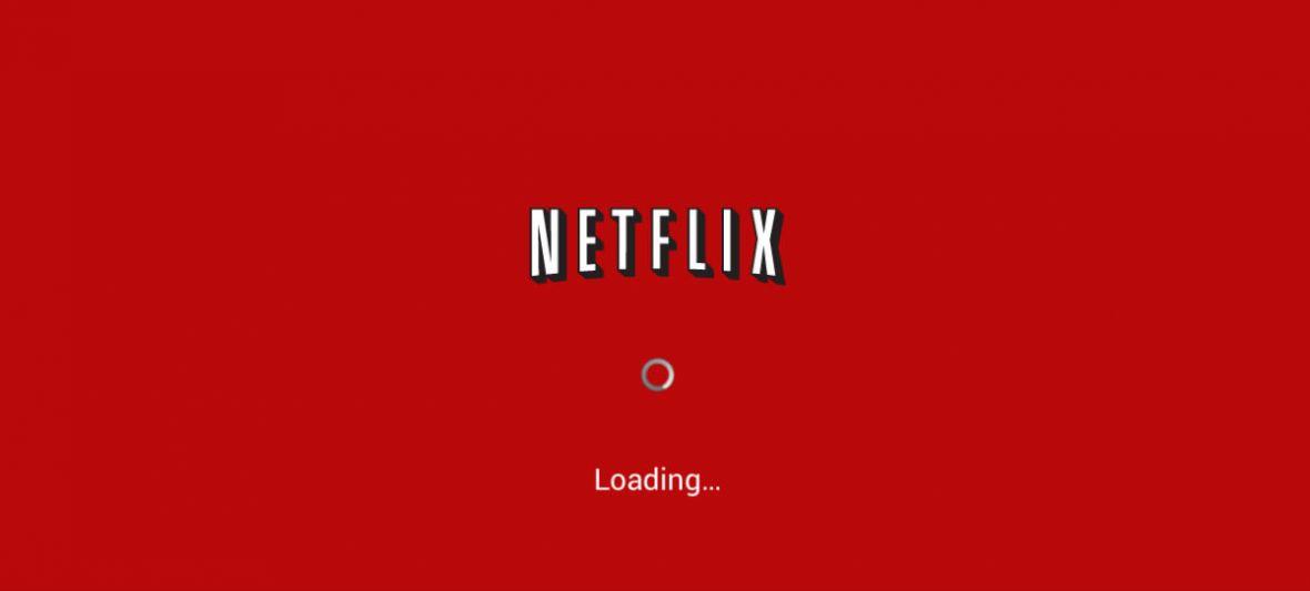 Netflix zamierza rozważniej wydawać pieniądze. Może to i lepiej?