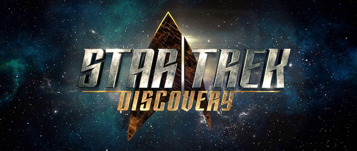 Drugi sezon Star Trek: Discovery to próba naszej cierpliwości