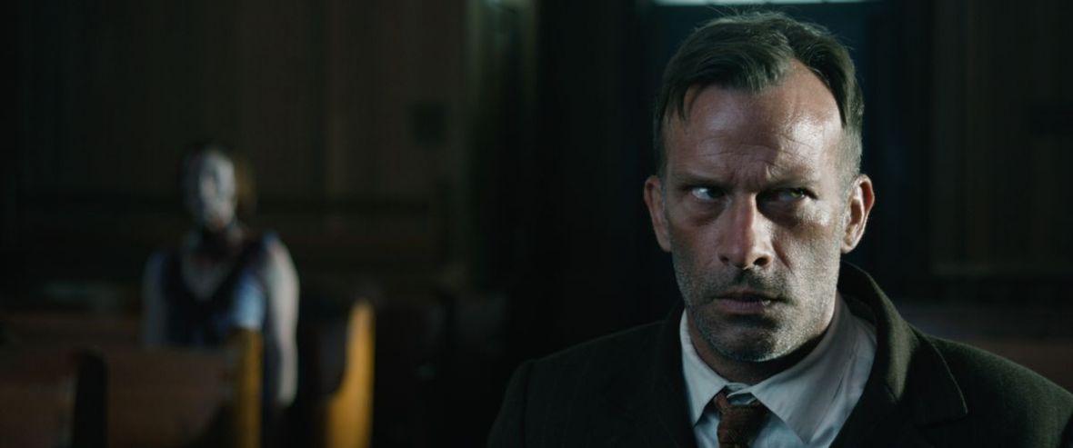 """1922"" to znakomita adaptacja prozy Stephena Kinga od Netfliksa – recenzja Spider's Web"