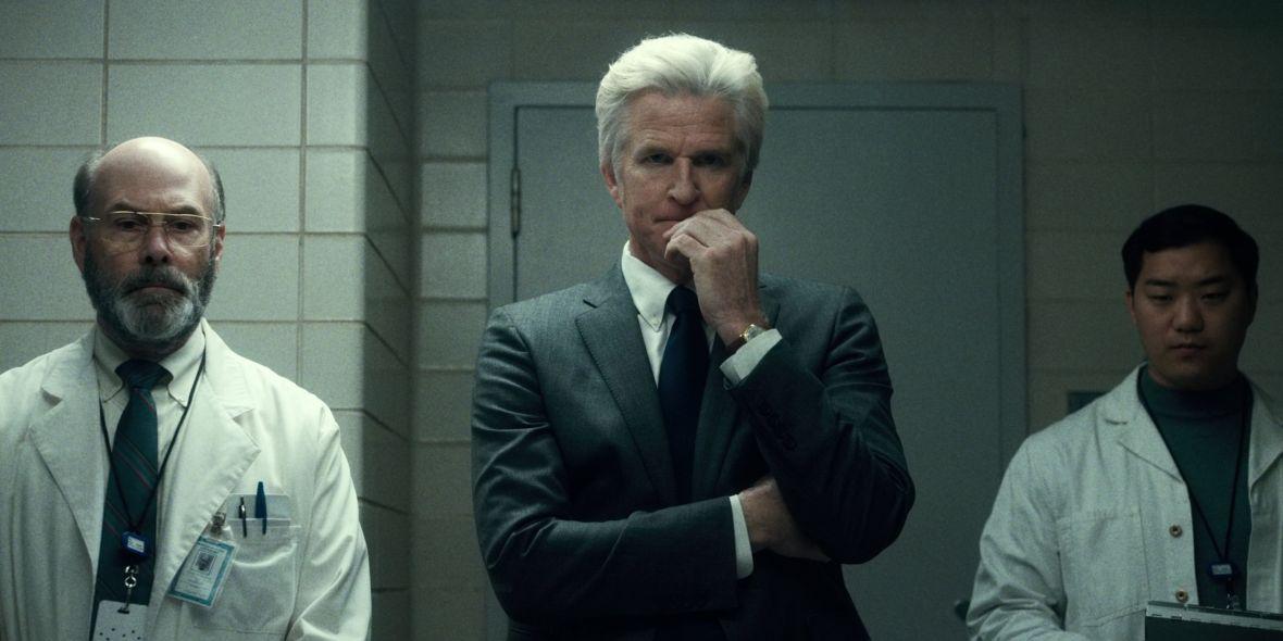 Stranger Things: twórcy planowali uśmiercić jednego z młodych bohaterów już w pierwszym sezonie