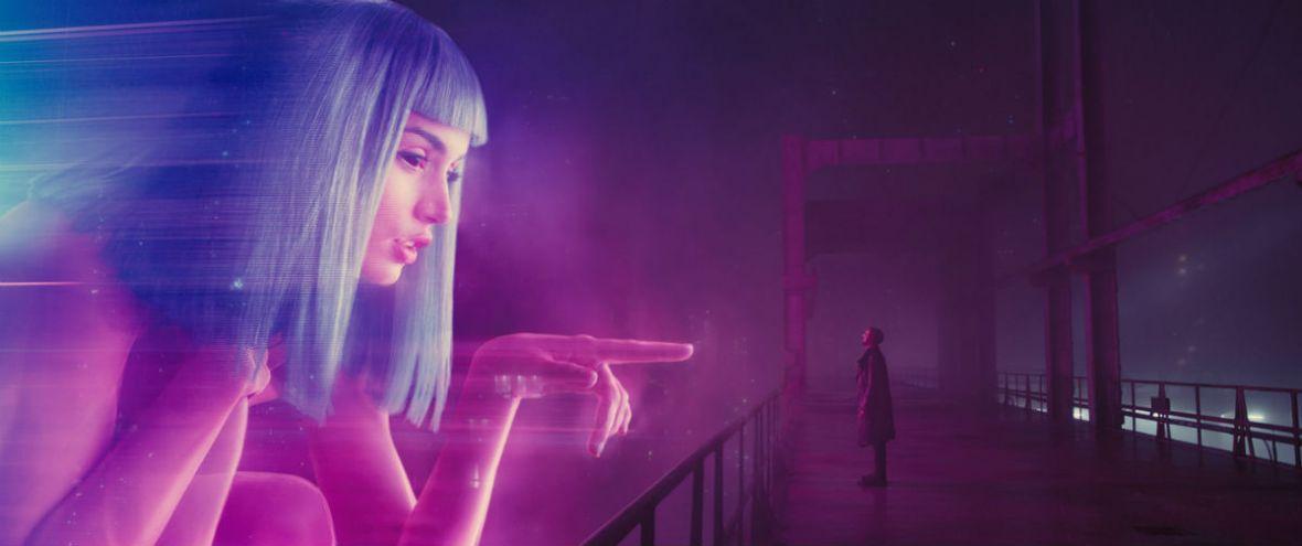 Chcemy, aby Hollywood robiło dobre filmy, a potem ich nie oglądamy. Blade Runner 2049 ze słabym otwarciem