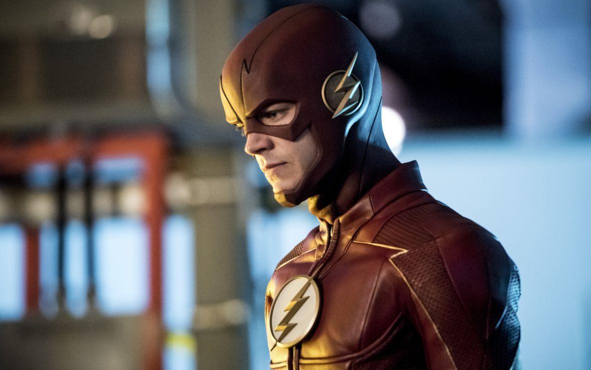 Teen Choice Awards 2018, The Flash, Riverdale, Shadowhunters, Arrow