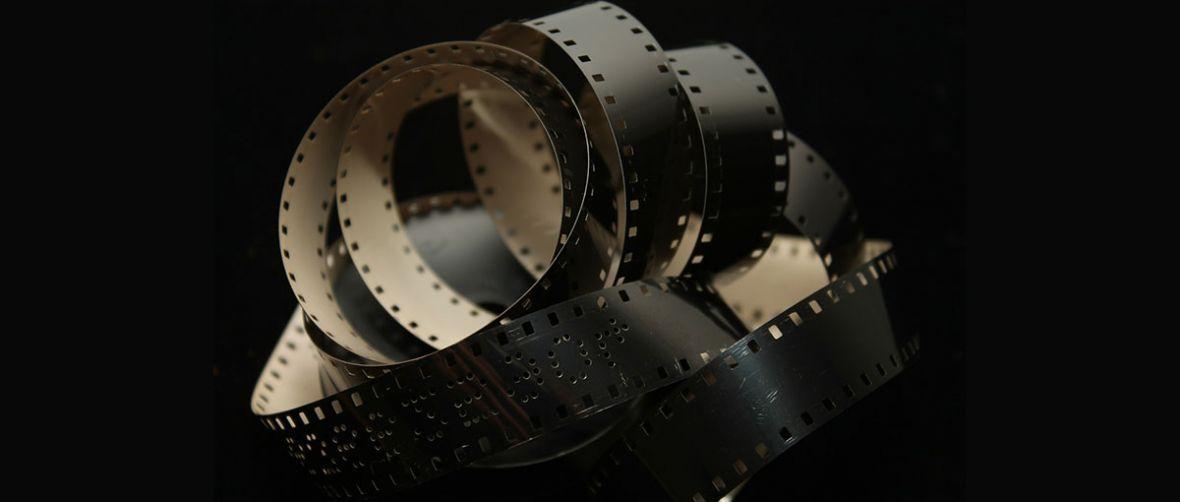 Martin Scorsese uważa, że Rotten Tomatoes to zło. I napisał o tym felieton