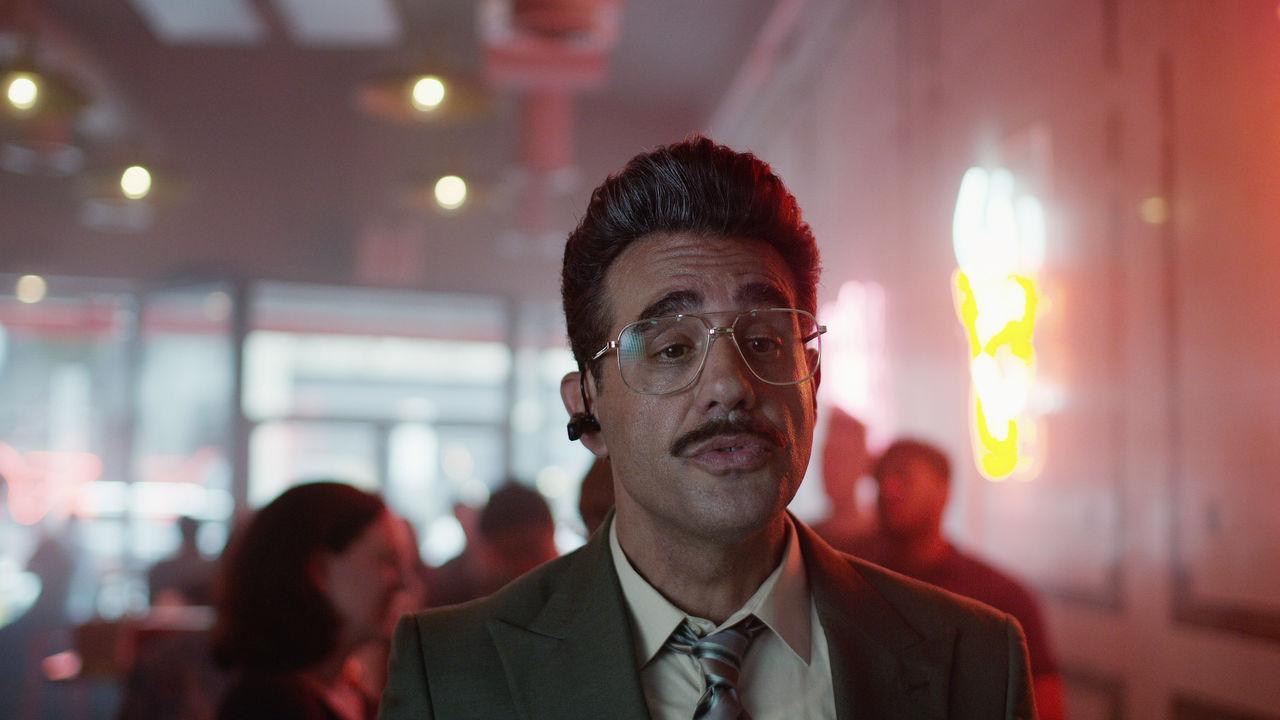 mr. robot 3 sezon recenzja