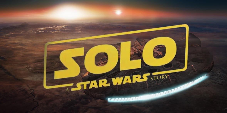 Jak poznali sięHan Solo i Chewbacca? Niedługo poznamy nowąwersjętej opowieści