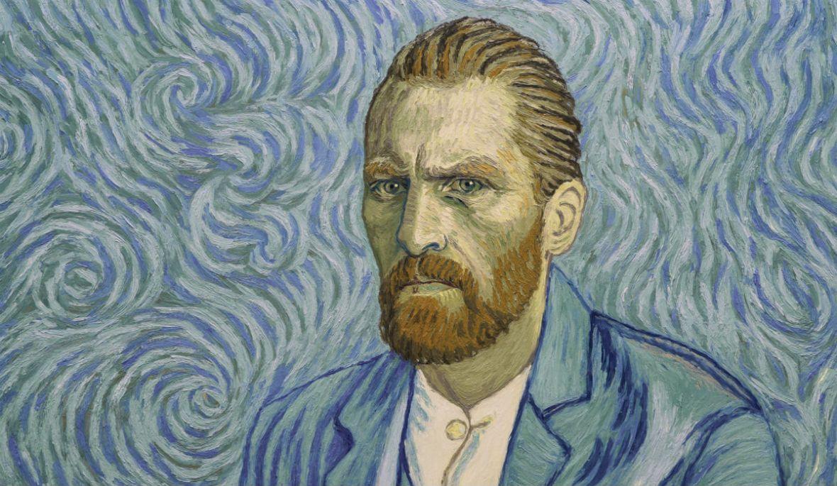 """""""Twój Vincent"""" to porywające dzieło sztuki i wciągający kryminał w jednym – recenzja Spider's Web"""