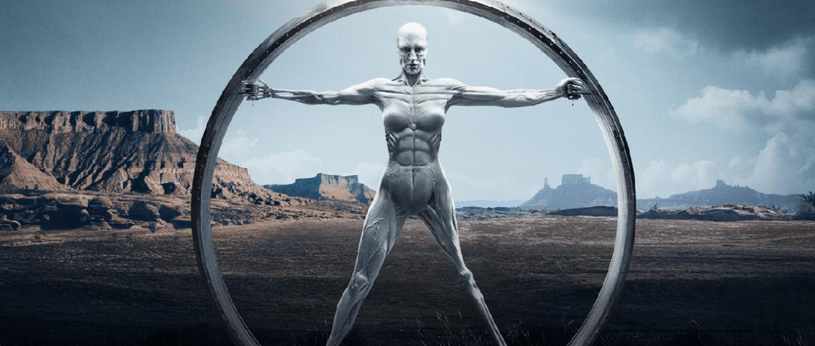 Czy serial będzie inspirowany filmem? Nowe parki rozrywki w drugim sezonie Westworld
