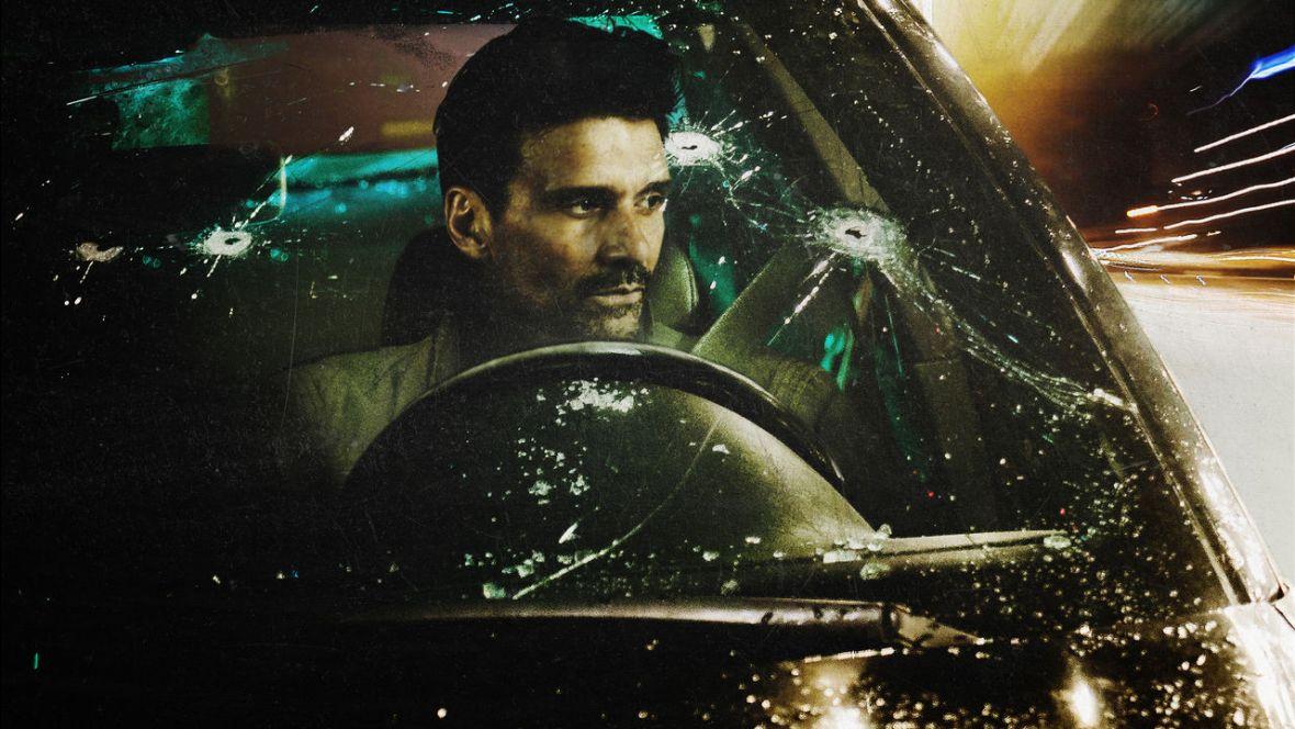 """""""Kierowca"""" to udane kino akcji, które rozgrywa się… w samochodzie – recenzja Spider's Web"""
