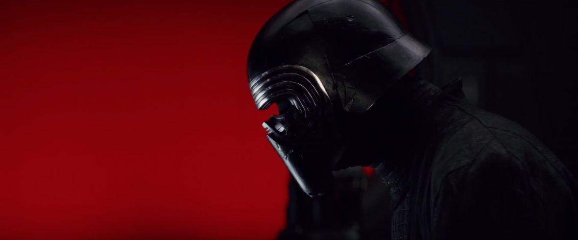 Trzeba się spieszyć! Ruszyła przedsprzedaż biletów na film Gwiezdne wojny: Ostatni Jedi