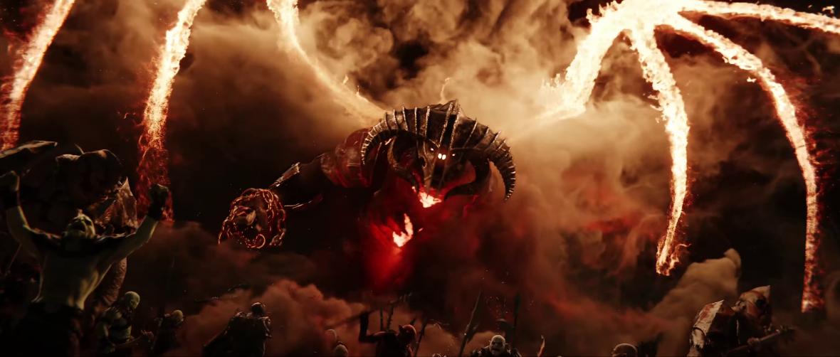 Nowy Władca Pierścieni będzie serialem o wydarzeniach sprzed trylogii!