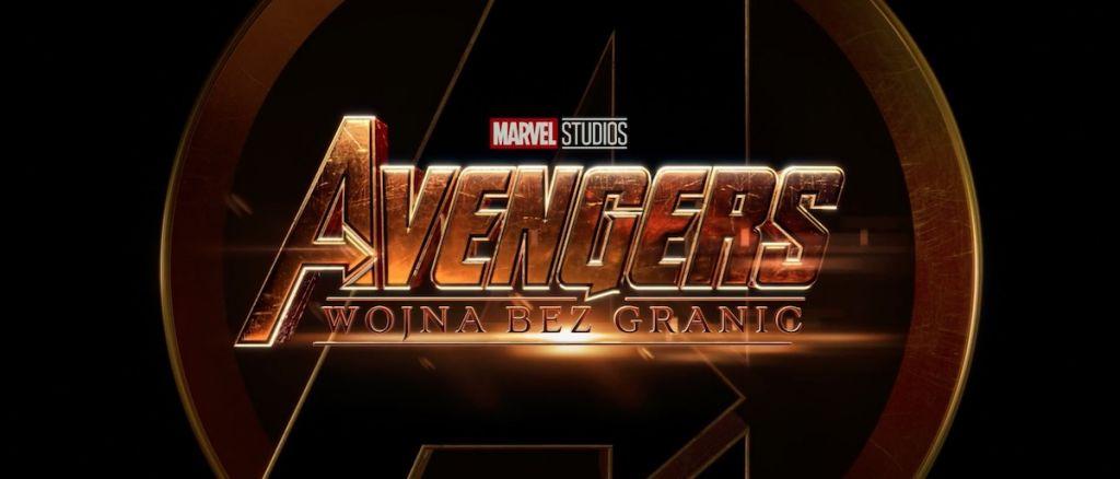 avengers infinity war trailer wojna bez granic 3