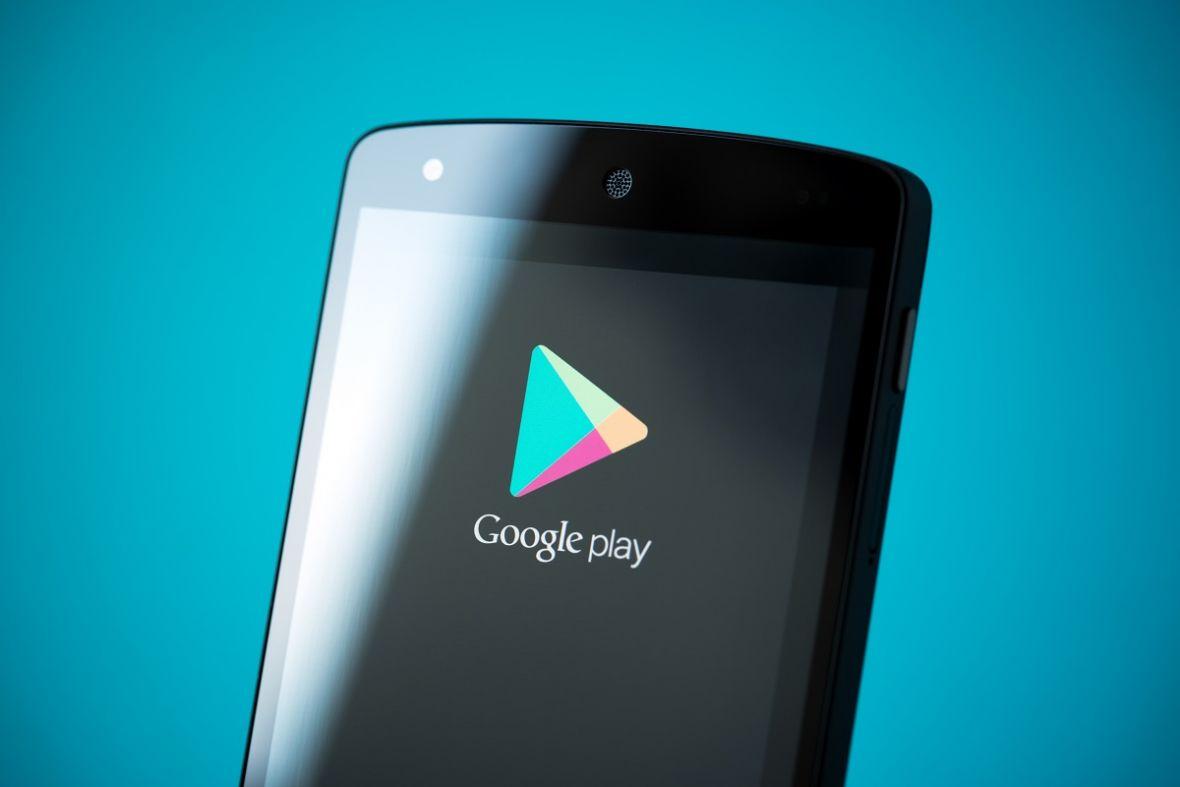 A gdyby tak przenieść się do Muzyka Google Play ze Spotify? Teraz warto spróbować, bo 3 miesiące są za darmo