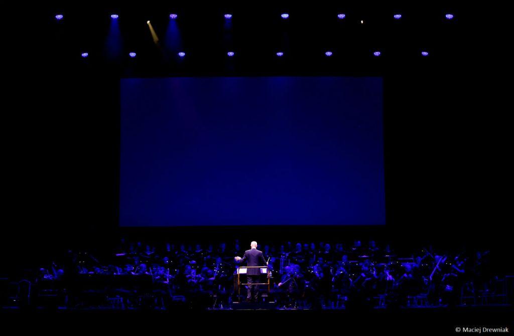 james newton howard koncert warszawa
