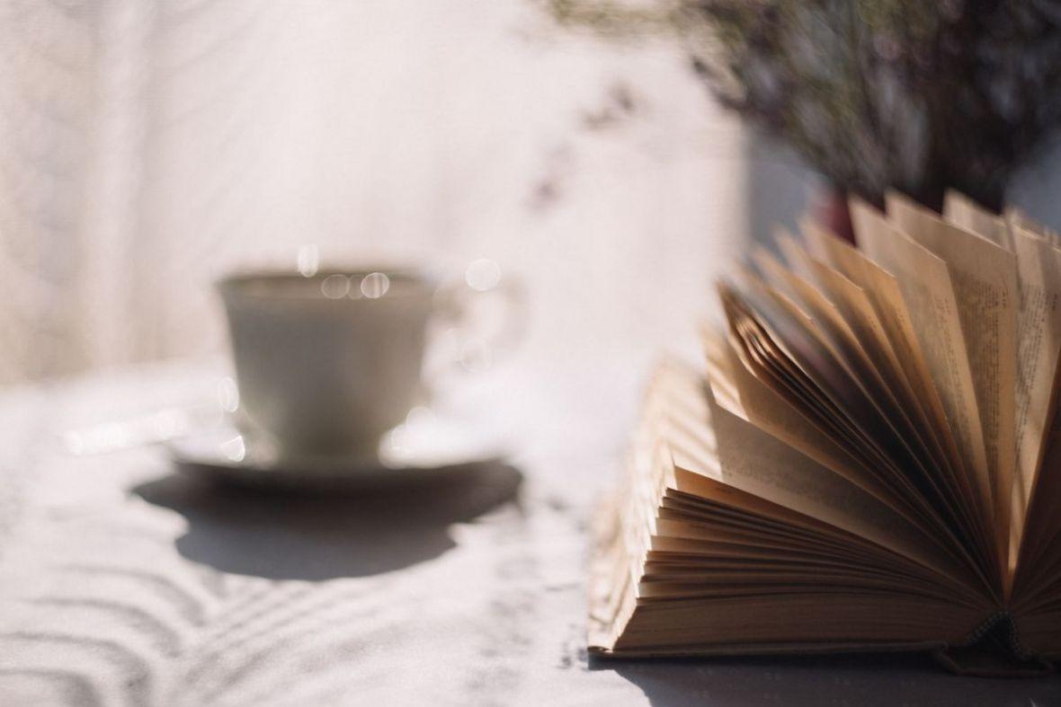 Nie masz co czytać? Dziesiątki przecenionych książek na Ebookpoint
