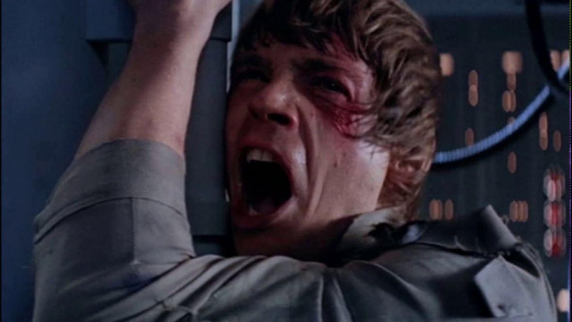 Muszę się wam do czegoś przyznać – nie lubię Gwiezdnych wojen