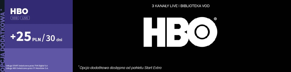 player.pl hbo