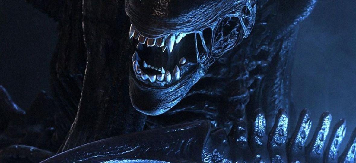 Ridley Scott ma wyraźnie dość Obcego. Kolejne filmy o Ksenomorfie zapewne z innym reżyserem