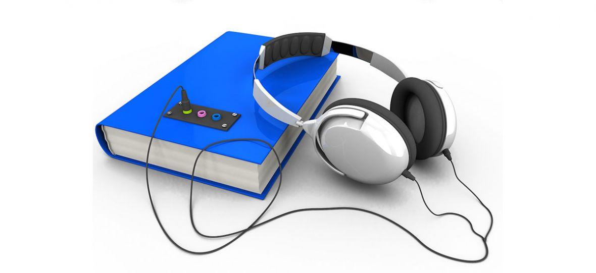 Audioteka świętuje 9. urodziny i oferuje audiobooki w bardzo atrakcyjnych cenach