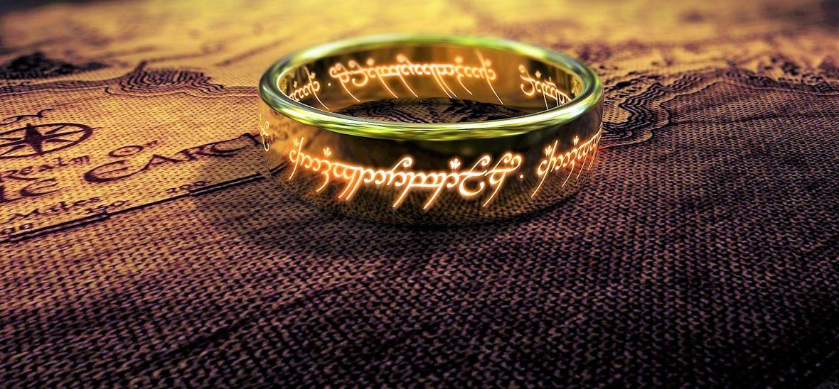 Syn Tolkiena odchodzi z fundacji Tolkien Estate. To zmienia wszystko!