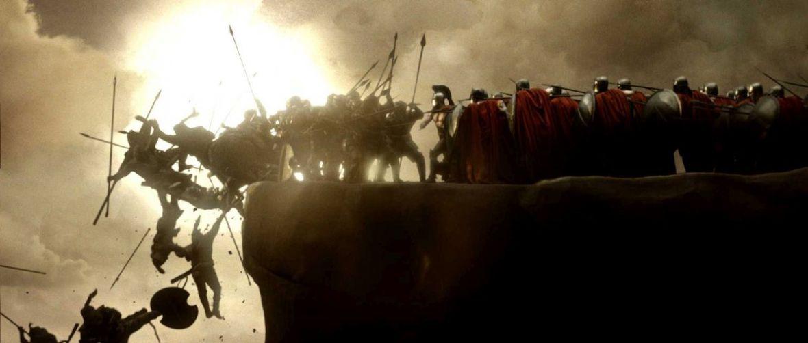 Mistrz filmowych adaptacji komiksów – Zack Snyder i jego twórczość