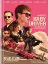Baby Driver - Biedronka