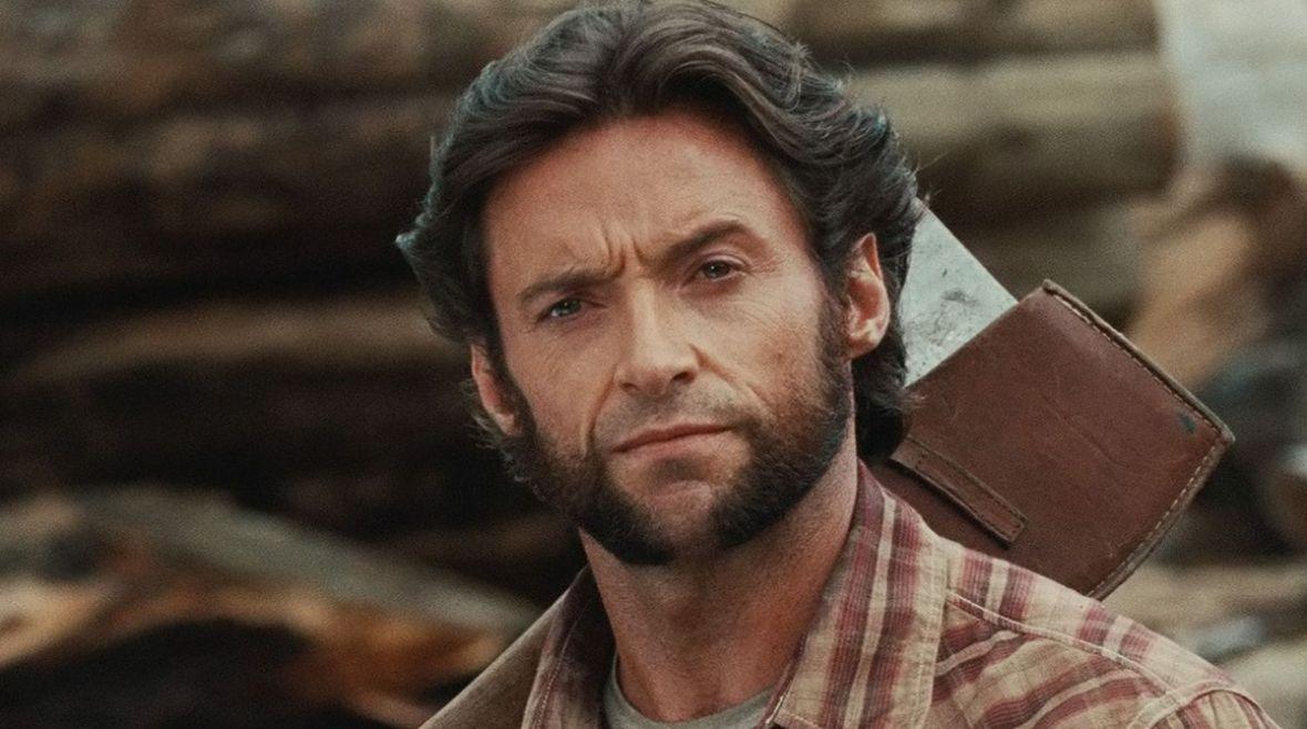 Oto prawdziwy król rozrywki. Hugh Jackman i jego najlepsze role