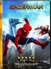 Spider-Man - Biedronka