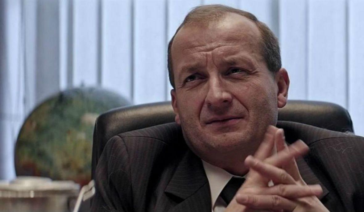 Z Internetu do TV. Ucho Prezesa w telewizji Wirtualnej Polski