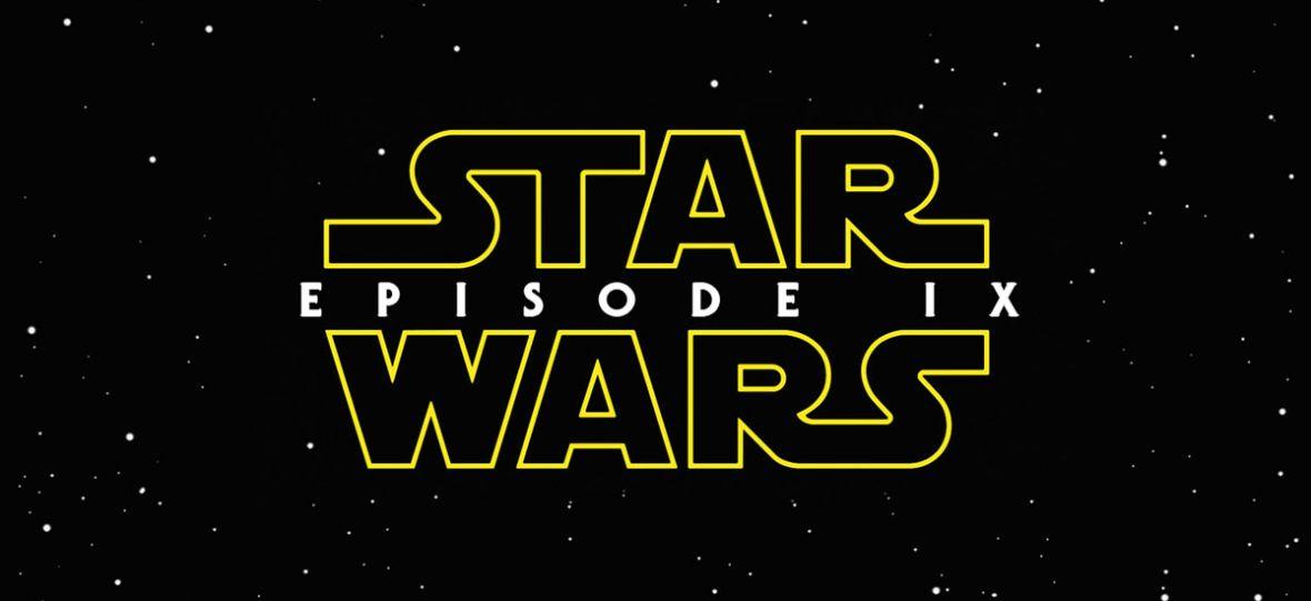 Nawet nie wiem od czego zacząć, by wyobrazić sobie fabułę IX epizodu Gwiezdnych wojen