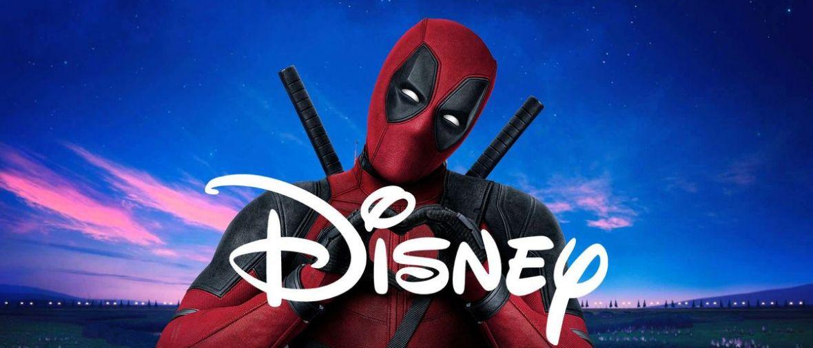 Rodzi się Disneywood. Myszka Miki kupiła 21st Century Fox. Co to oznacza dla popkultury?