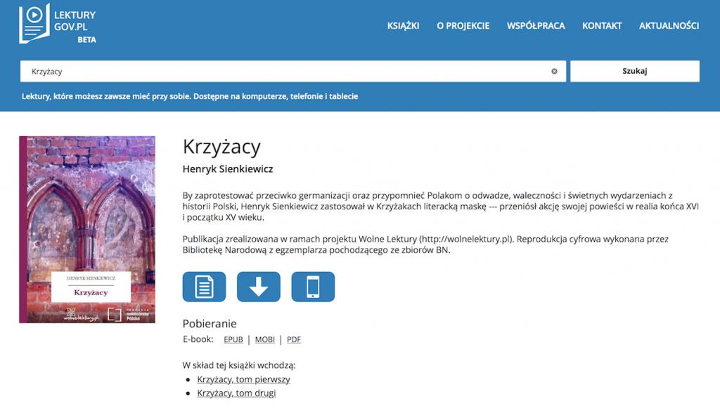 lektury.gov.pl
