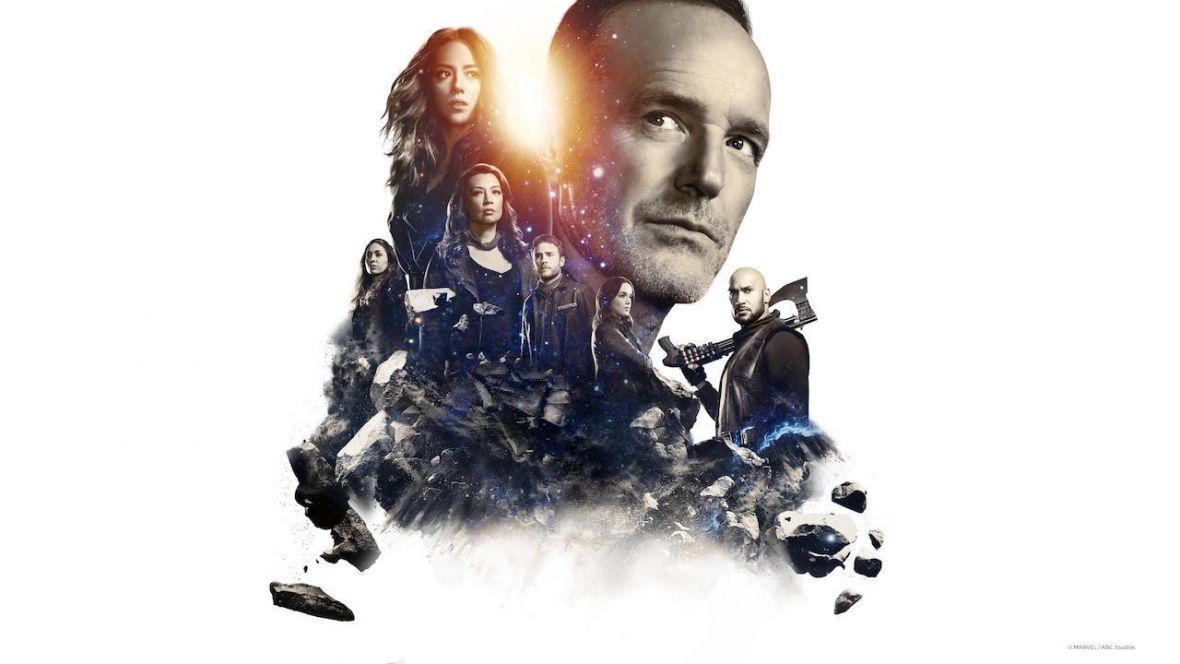 Agenci T.A.R.C.Z.Y. wrócili, a tym razem nawet na czas dotarli do Polski – recenzja otwarcia 5. sezonu