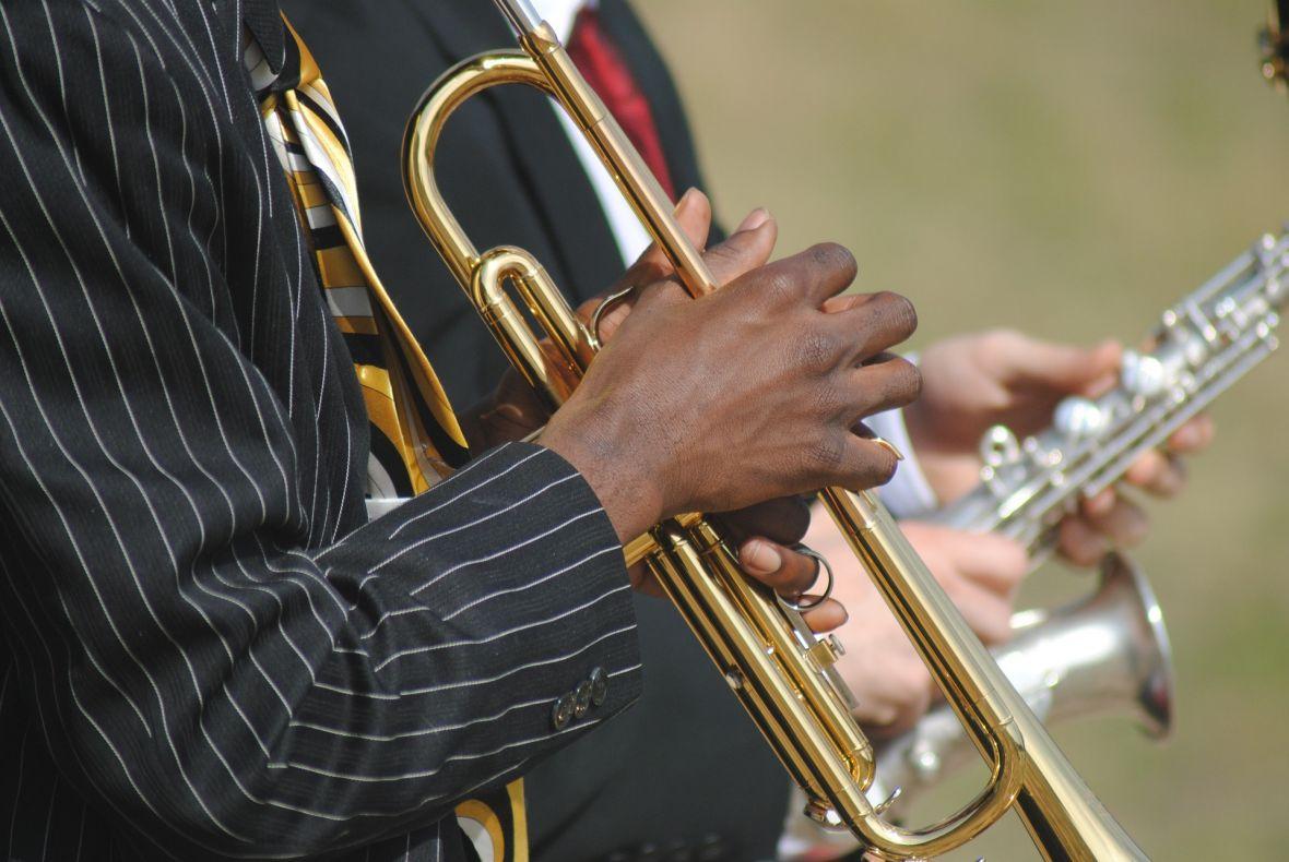 Netflix dla fanów jazzu. Powstaje nowa platforma streamingowa