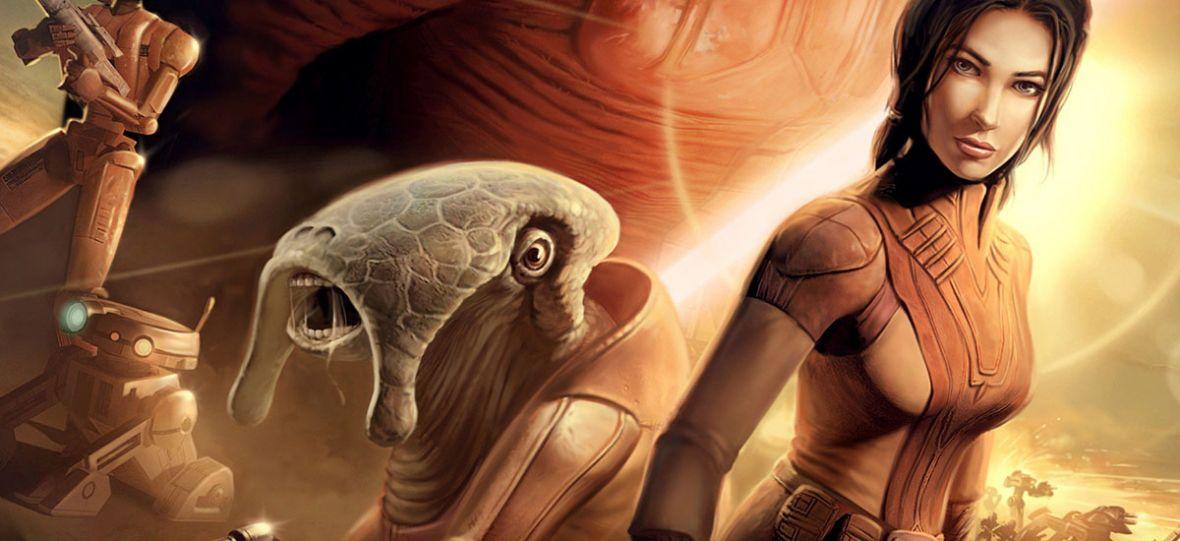 Nie wiemy, o czym opowie nowa trylogia Gwiezdnych wojen. Ale wiemy już, o czym na pewno nie opowie