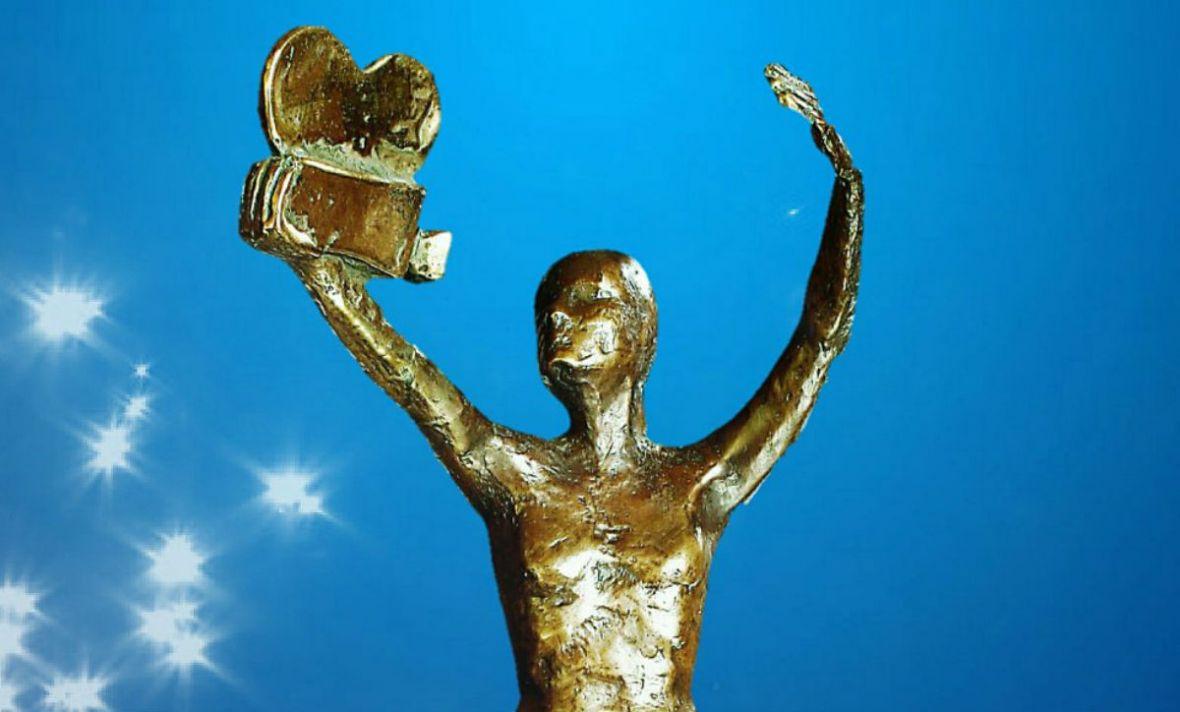 Zapomnijcie o Złotych Globach! Poznaliśmy nominowanych do Telekamer 2018