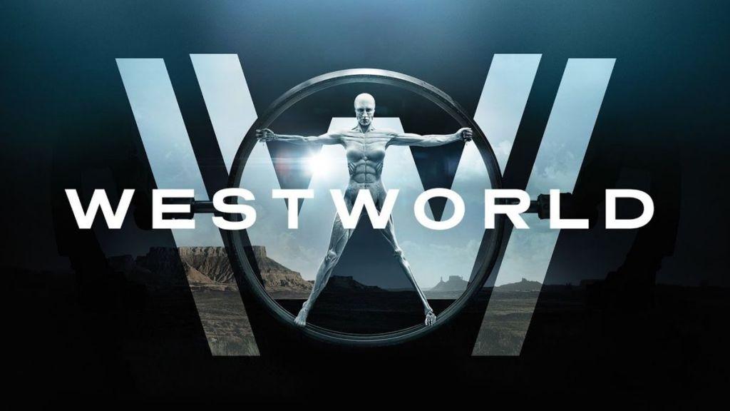 westworld sezon 2