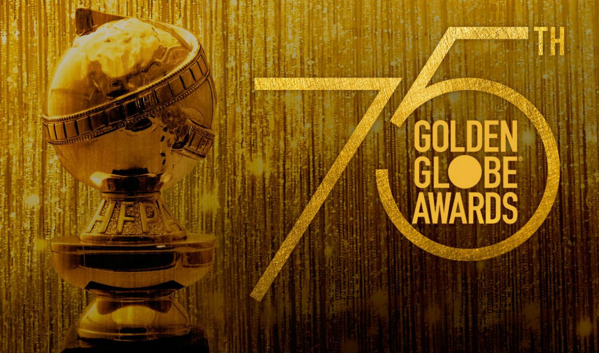 Steven Spielberg, Christopher Nolan, Guillermo del Toro i… Twój Vincent powalczą o Złote Globy 2018