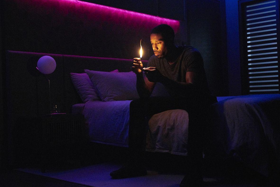 Fahrenheit 451 od HBO nie będzie wiernąadaptacją, ale twórca broni swojego pomysłu