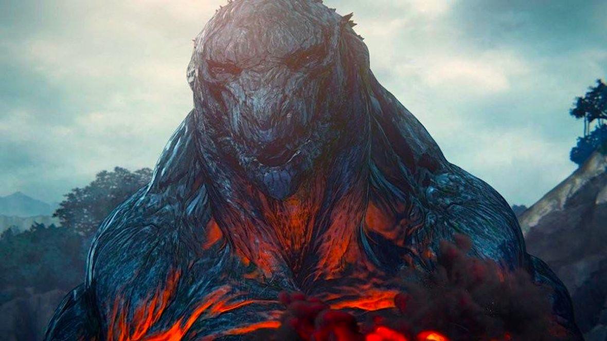 Godzilla: Planeta Potworów to anime, które z przyjemnością obejrzy również zachodni widz – recenzja