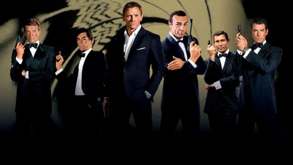 Daniel Craig nie wie, kiedy zejść ze sceny. Aktor potwierdził, że powróci jako James Bond