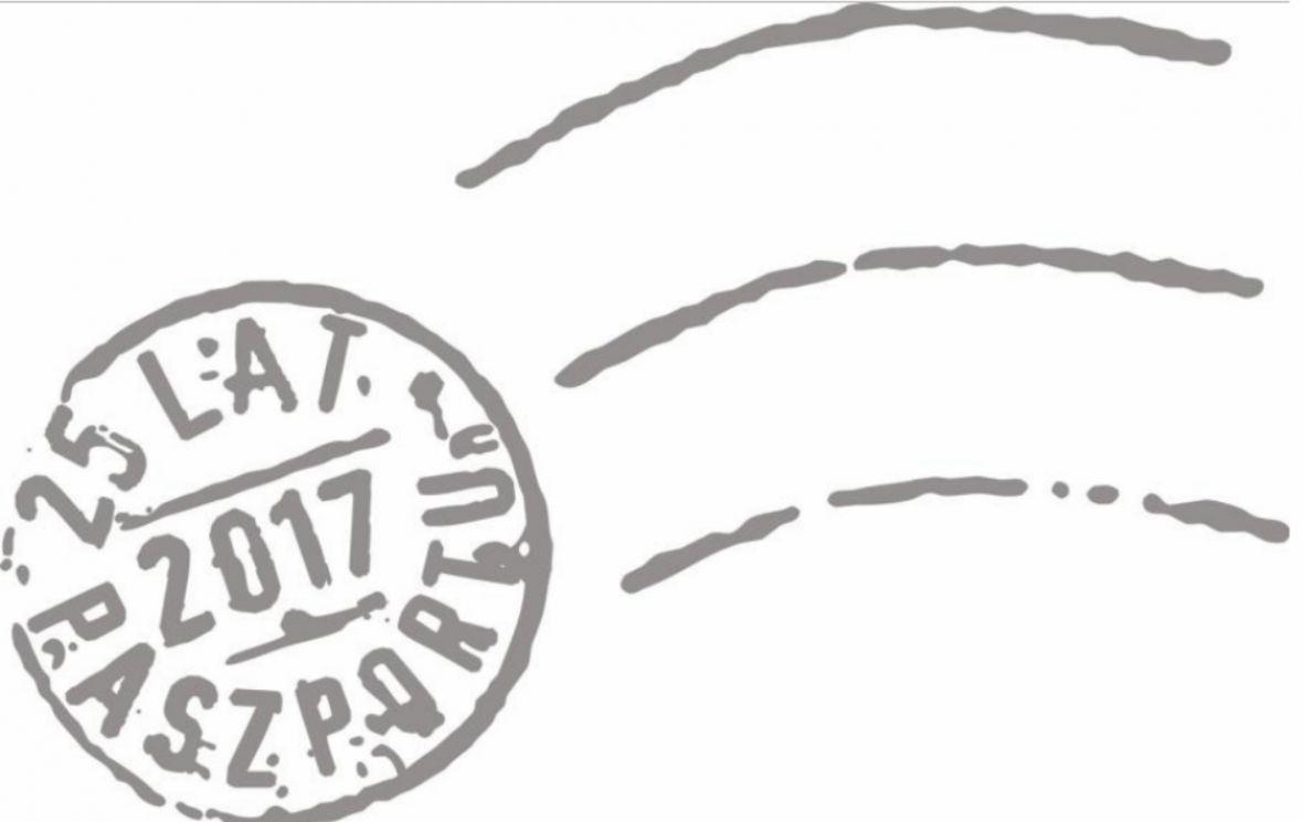 Paszporty Polityki 2017: znamy już wszystkich laureatów tegorocznej edycji
