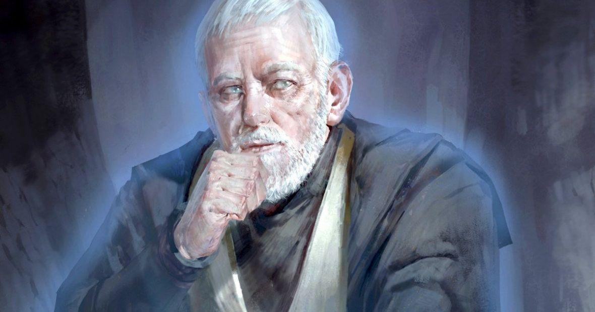 Disney przepchnął w The Last Jedi masę herezji. Jednak nawet dla molocha była postać nie do ruszenia